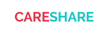 CareShare Manager
