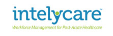 IntelyCare: The Healthcare Staffing Strategist